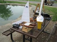 Name: Toy Table.jpg