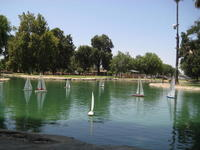 Name: 8 boats 6 classes.jpg Views: 245 Size: 97.1 KB Description: