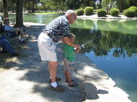 Name: Potential members.jpg