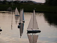 Name: Fairwind 1.jpg Views: 109 Size: 61.4 KB Description: Fairwind 900 sail #1