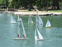 Name: rc sailing.jpg