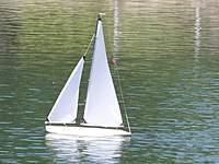 Name: Ricks Ocean 500.jpg Views: 383 Size: 86.5 KB Description: Ocean 500