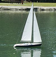 Name: Richards Fairwind III.jpg Views: 90 Size: 211.3 KB Description: Richards Fairwind III