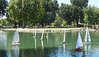 Name: Sailing Plaza Park.jpg Views: 94 Size: 302.2 KB Description: Sailing Plaza Park
