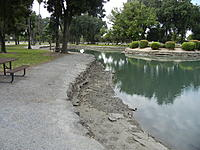 Name: DSCN1336.jpg