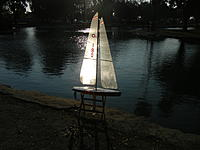 Name: Great day on the pond.jpg