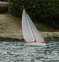Name: Fairwind.jpg Views: 57 Size: 195.9 KB Description: Fairwind