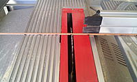 Name: Cutting scuppers.jpg Views: 55 Size: 198.1 KB Description: Cross cutting scuppers at 3000 rpm