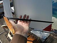 Name: Tims jib boom for Cj.jpg Views: 58 Size: 214.8 KB Description: Tims jib boom for Cj