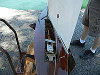 Name: Probar winch.jpg