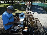 Name: Garth and Rick H buidling vic.jpg Views: 43 Size: 309.6 KB Description: Garth and Rick H buidling vic