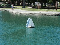 Name: J on the water.jpg Views: 50 Size: 306.2 KB Description: J on the water