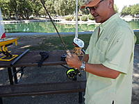Name: Garth Fly Fishing demo.jpg Views: 48 Size: 300.7 KB Description: Garth Fly Fishing demo