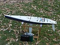 Name: Bills Seawind.jpg Views: 65 Size: 321.2 KB Description: Bills Seawind
