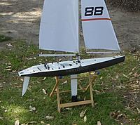 Name: Garths Seawind.jpg Views: 54 Size: 215.8 KB Description: Garths Seawind