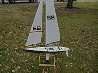 Name: Garths Seawind.jpg Views: 48 Size: 304.9 KB Description: Garths Seawind