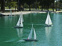 Name: Floating down wind mark.jpg Views: 48 Size: 289.0 KB Description: Floating down wind mark