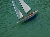 Name: Port side.jpg Views: 69 Size: 141.1 KB Description: Port side