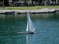 Name: Port.jpg Views: 54 Size: 285.6 KB Description: I called Port