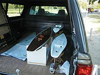 Name: Richards boats Stowed.jpg