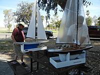 Name: Tim and Richard the setup.jpg Views: 50 Size: 304.7 KB Description: Tim and Richard the setup