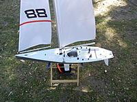 Name: Garths Seawind.jpg Views: 40 Size: 307.6 KB Description: Garths Seawind