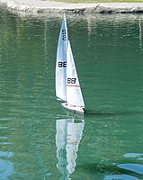 Name: Seawind.jpg Views: 37 Size: 165.1 KB Description: Seawind