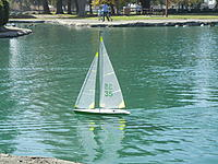 Name: Richards Vic.jpg Views: 40 Size: 305.4 KB Description: Richards Vic