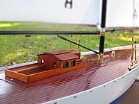 Name: Richards Deck house.jpg Views: 48 Size: 150.8 KB Description: old pic Richards Deck house hatch