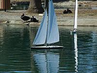 Name: Seawind Bills.jpg Views: 35 Size: 277.6 KB Description: Bills Seawind