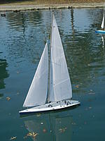Name: Bills Seawind.jpg