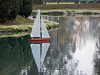 Name: Pond sailing.jpg