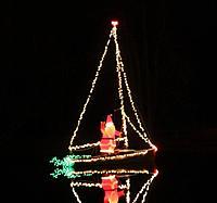 Name: sailing-santa-kenna-westerman--.jpg Views: 107 Size: 25.2 KB Description: Merry Christmas