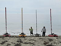 Name: Refugio+051.jpg