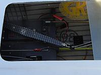 Name: Inside Tims ODOM.jpg Views: 55 Size: 104.1 KB Description: Inside Tims ODOM