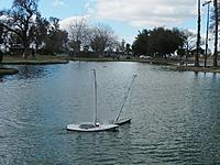 Name: Soling 50 an ODOM.jpg