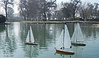 Name: j36 Westward and Fairwinds.jpg
