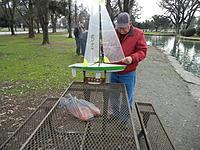 Name: Richard setting up.jpg Views: 28 Size: 309.9 KB Description: Richard setting up