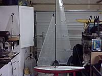 Name: IMG00153.jpg