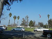 Name: Dennis new kite flying.jpg