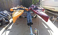 Name: 2013-04-01 17.03.44.jpg