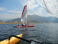 Name: BjHobieAI.jpg