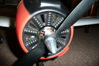 Name: P1030408.jpg Views: 174 Size: 79.2 KB Description: Extra cooling for the motor!