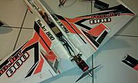 Name: Photo0005.jpg Views: 492 Size: 174.4 KB Description: My setup
