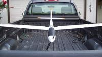Name: 102_4185.jpg