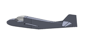 Name: plane dimetric.PNG