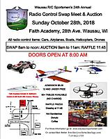 Name: WausauSwapMeet_28Oct2018.jpg