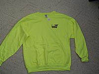 Name: 562M_SafetyGreen_Sweathshirt.jpg
