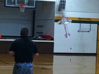 Name: Pic5.jpg Views: 25 Size: 109.3 KB Description: Matt doing some indoor 3D flying
