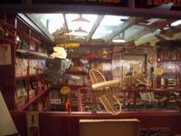 Name: AMA Museum 011.jpg Views: 194 Size: 88.3 KB Description: